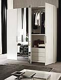 Спальня Canova від ALF Italia, фото 5