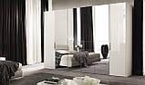 Спальня Canova від ALF Italia, фото 6