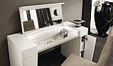 Спальня Canova від ALF Italia, фото 7