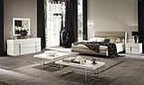 Спальня Canova від ALF Italia, фото 9