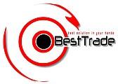 интернет-магазин Бест Трейд