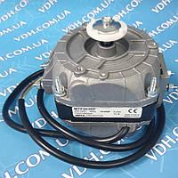 Вентилятор 10 ВТ SKL
