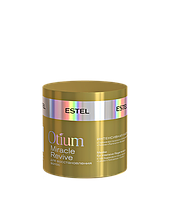 Интенсивная маска для восстановления волос Estel Professional Otium Miracle Revive 300 мл