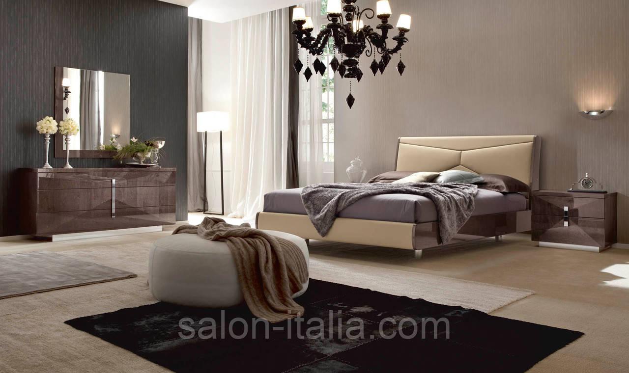 Спальня Elegance від ALF Italia