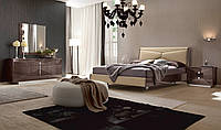 Спальня Elegance від ALF Italia, фото 1