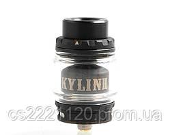 Vandy Vape Kylin V2 RTA (черный)