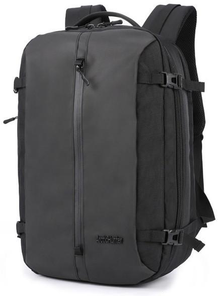 Дорожный рюкзак для путешествий Arctic Hunter B00189, влагозащищённый, 24л