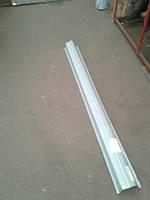 Короба ниссан х-трэйл, фото 1