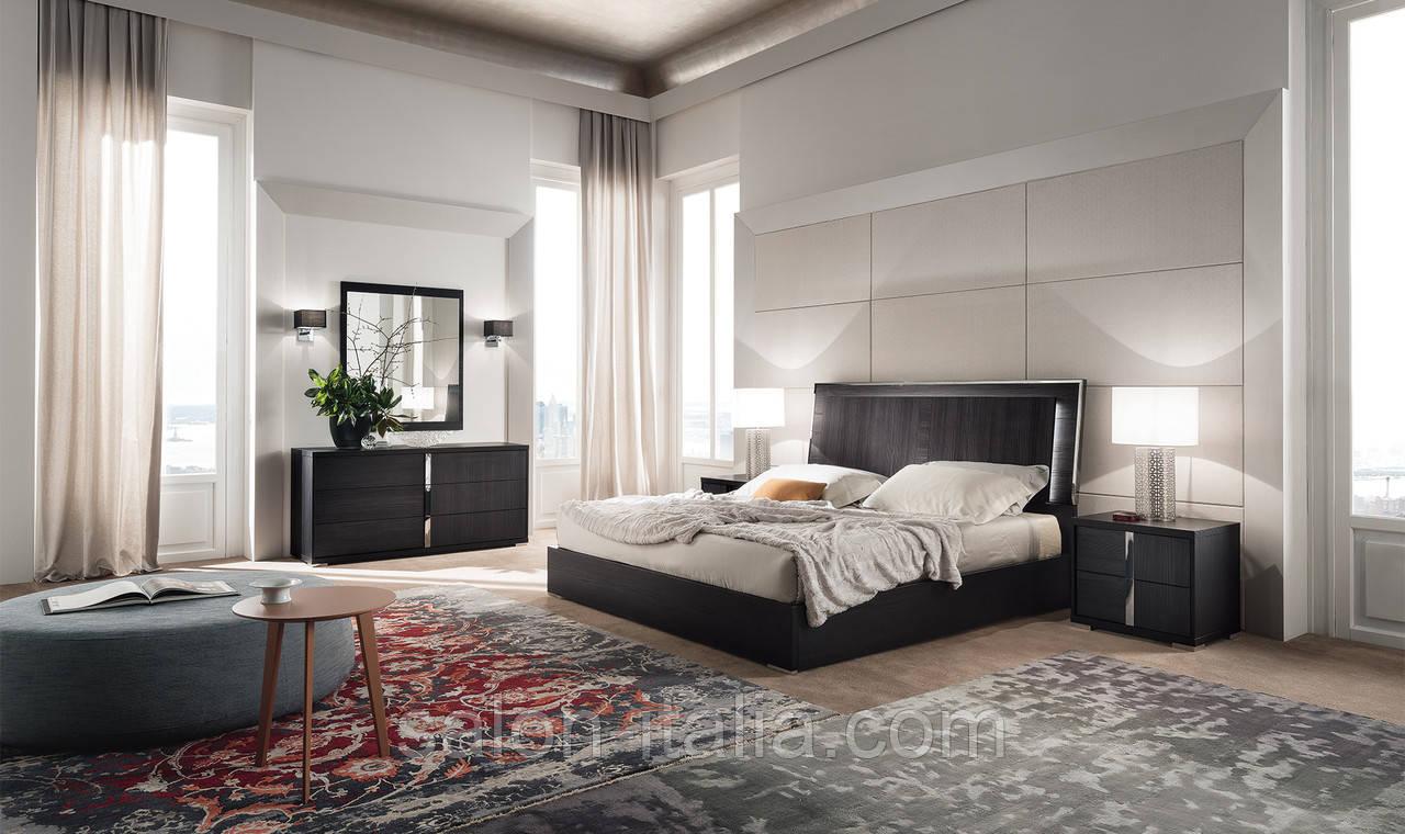 Спальня ETNA від ALF Italia, фото 1