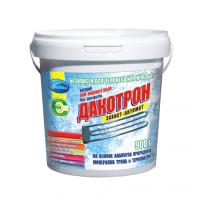 ДАКОС - Бесфосфатные порошки и моющие средства