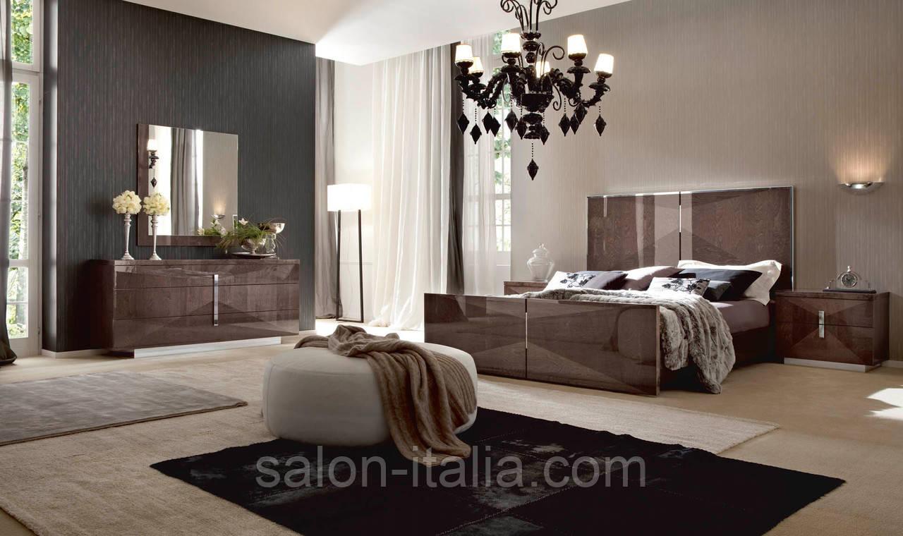 Спальня EVA від ALF Italia
