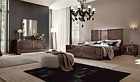 Спальня EVA від ALF Italia, фото 1