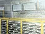 Холодильное оборудование для производства пищевых продуктов питания