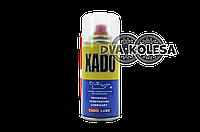 Смазка спрей проникающая XADO 150 мл