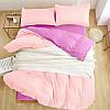 Комплект постельного белья Nicole (полуторный)