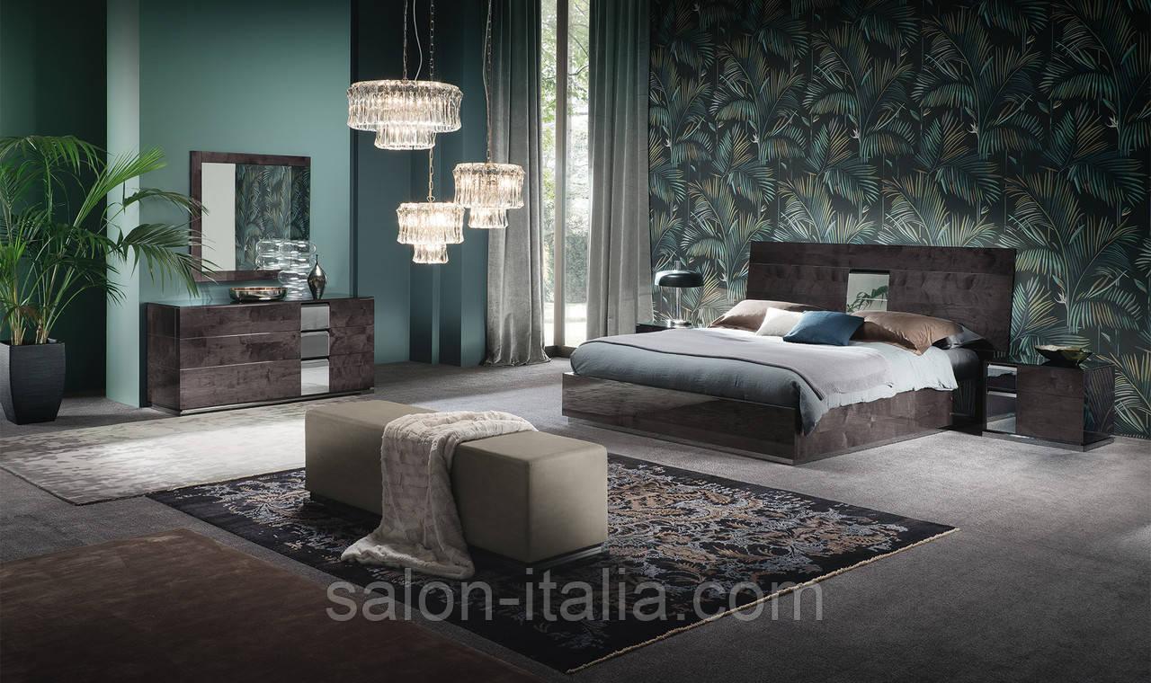 Спальня Heritage від ALF Italia