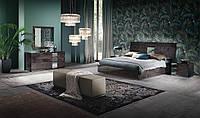 Спальня Heritage від ALF Italia, фото 1