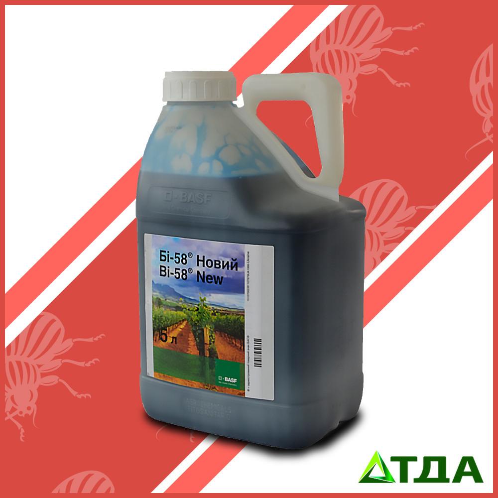 Инсектицид  Би-58 новый, к.е.