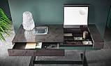 Спальня Heritage від ALF Italia, фото 8