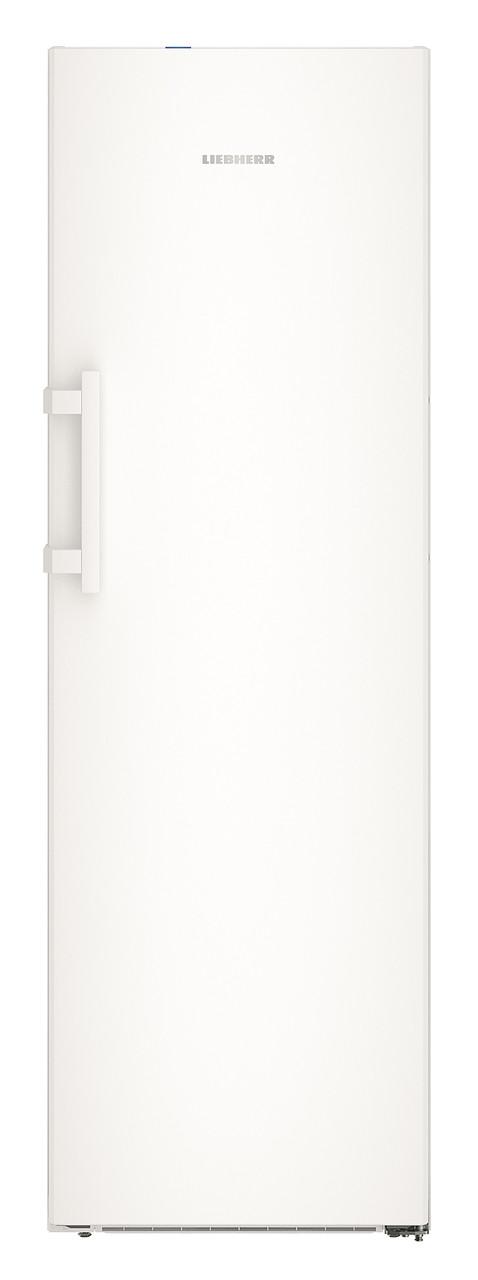 Морозильная камера отдельно стоящая Liebherr GNP 4355 Premium BLUPerformance