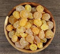 Кумкват сушеный / Kumquat dried 100 г.