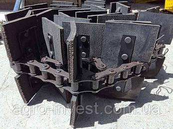 Зерновой транспортер дон граната наружная транспортер т4