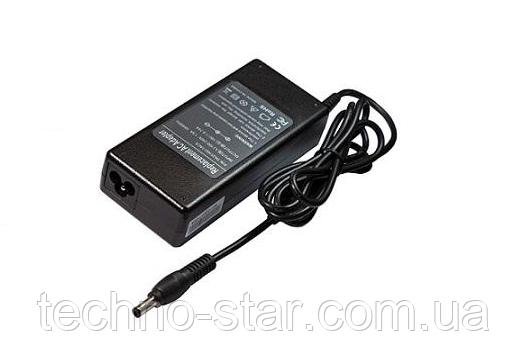 Блок питания (зарядное устройство) универсальный для LCD monitor 12V 4A 48W 5.5mm x 2.5mm