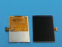 Оригинальный LCD / дисплей / матрица / экран для Samsung Galaxy Pocket Neo S5310 | S5312