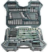 Набор инструмента, 215 предметов