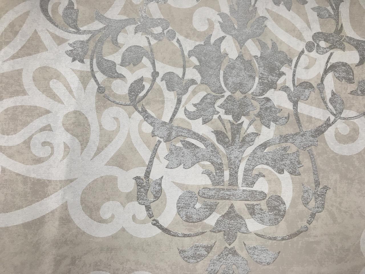 Виниловые обои Marburg, коллекция Toscana,  Германия