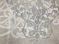 Виниловые обои Marburg, коллекция Toscana,  Германия , фото 1