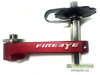 Натяжитель цепи - FireEye The Spur Красный