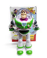 """Робот Toy Story """"Базз Лайтер"""" 889, фото 3"""