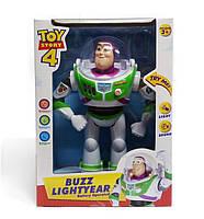"""Робот Toy Story """"Базз Лайтер"""" 889, фото 2"""