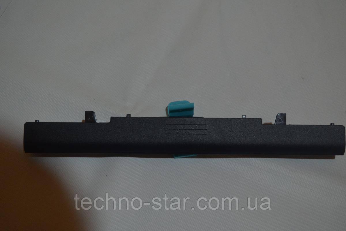 Аккумулятор Toshiba Satellite U900 U945 U955 L900 L950 L955 S900 S950D S955D PABAS269 PA5076U-1BRS