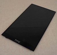 Оригинальный дисплей (модуль) + тачскрин (сенсор) для HTC Desire Eye M910n | M910x (черный цвет)