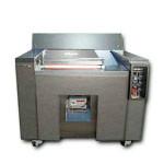 Утилизатор пищевых отходов промышленный. Модель FC-100 (максимальная загрузка 100 кг)