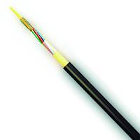 ОКЛ-5-Д(1,0) П-6*12Е1-0,36Ф3,5/0,22Н18-72/0 микрозадуваемый кабель