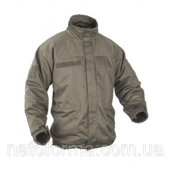 Куртка полевая KAZ-02, армии Австрии, оригинал
