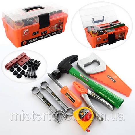 Набор инструментов 2133