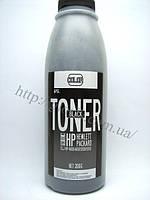Тонер Черный для IPS-COLOR HP CLJ 4600 / 4650 / 5500 / CP4025 (200 гр)