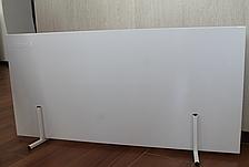 """""""Ніжка-підставка для обігрівача UDEN-S універсальна"""", фото 2"""
