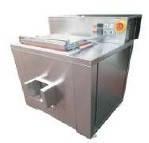 Утилизатор пищевых отходов промышленный. Модель FC-30 (максимальная загрузка - 30 кг)
