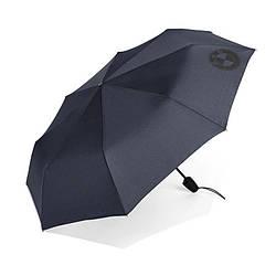 Оригінальна складна парасоля BMW (80232454630)