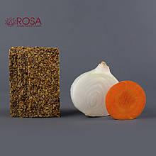 Хлебцы МОРСКИЕ SunFill, 100 грамм
