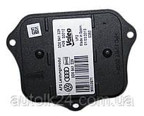 Блок управління ксеноном Audi,VW,Seat 3D0941329 (Оригінал) 3D0 941 329
