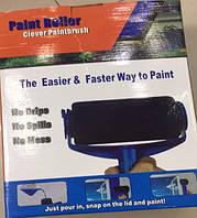 Валик для покраски Paint Reller