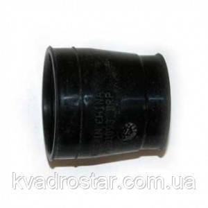 Пыльник кардана BRP 705401093