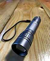 Светодиодный фонарь Sky Wolf Eye, фото 1
