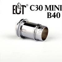 Испаритель для ECT C30 Mini / ECT B40
